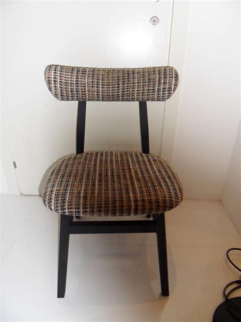 sedie offerta prezzi sedia gervasoni modello brick 221 in offerta sedie