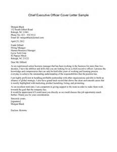 cover letter for corrections officer entry level correctional officer cover letter sle