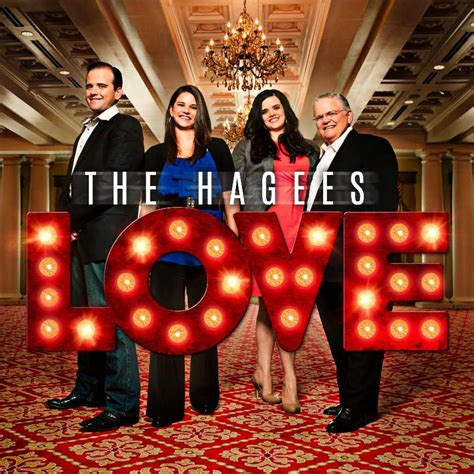 the hagees sgn scoops digital