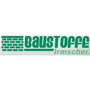 baustoffe chemnitz baustoffe irmscher gro 223 und einzelhandel in chemnitz