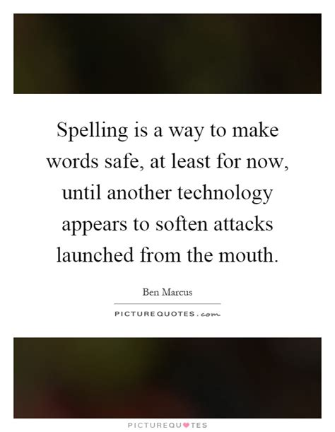 other words for safe spelling is a way to make words safe at least for now