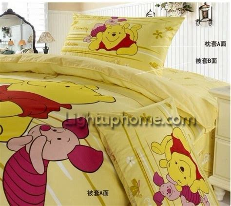 pooh bedroom 1000 images about winnie the pooh on pinterest