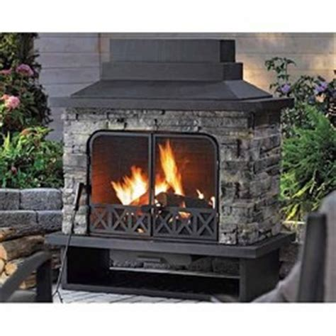Outdoor Fireplace Canadian Tire by 17 Best Images About Canadian Tire On Rocking