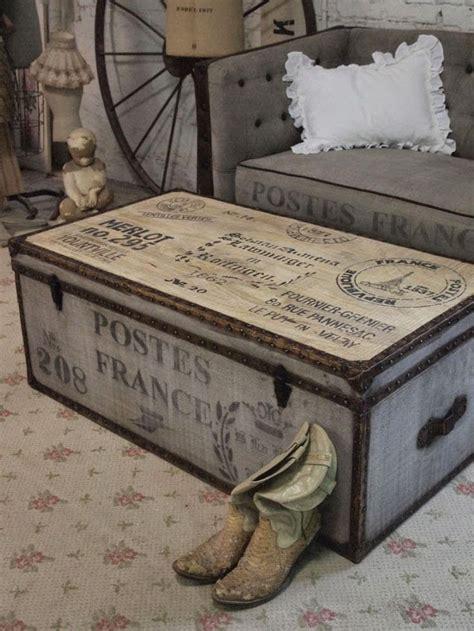decorar con muebles recuperados decorar con ba 250 les estilo y almacenaje para tu hogar