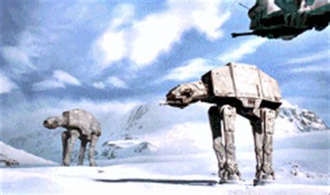 film kartun robot dinosaurus shooting star wars gif find share on giphy