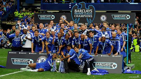 chelsea fc squad chelsea fc players celebrating wallpapers players teams