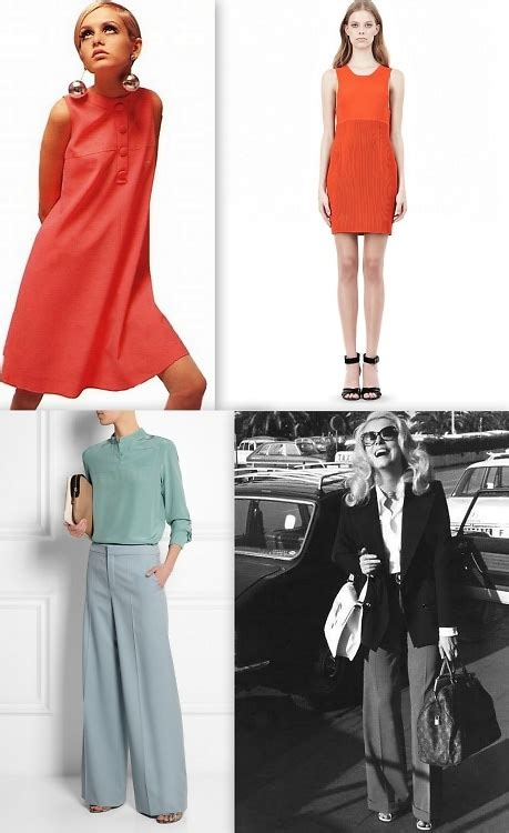 70s Inspired Fashion Pieces by 70s Inspired Trends 6 Retro Pieces To Buy For