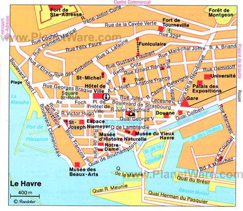 Car Hire Le Havre Ferry Port by Le Havre Cruise Port Of Call