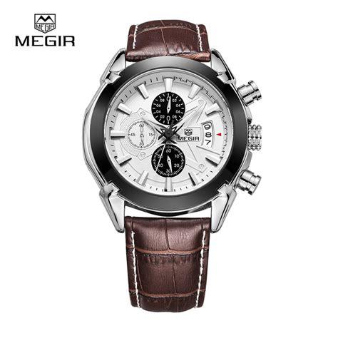 megir sl2020g chronograph function s titan