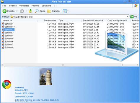 chrome xp download chrome xp download