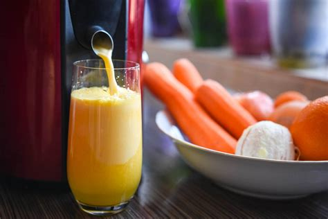 Shelf Of Cold Pressed Juice by Worth The Hype The Safety Benefits Of Cold Pressed Juice