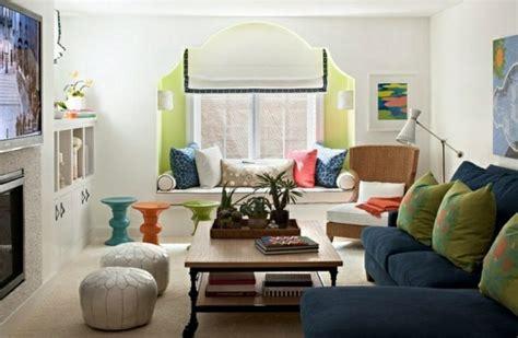 sofa im marokkanischen stil wohnzimmer gestalten moderne ideen in 4 einrichtungsstils