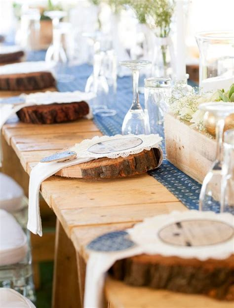 Best 25  South african weddings ideas on Pinterest   South