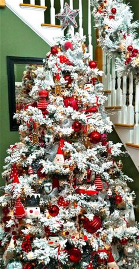 christmas trees on pinterest 162 pins