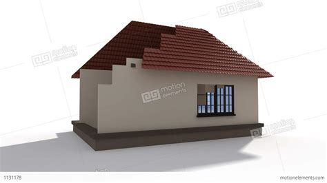 when building a house building a house animation pictures to pin on pinterest