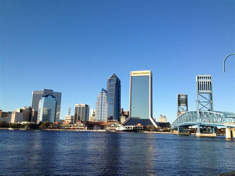 jacksonville fl misstravel s least destinations in americamisstravel