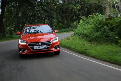 hyundai motor finance india top five carmakers in india in august 2017 maruti dzire a