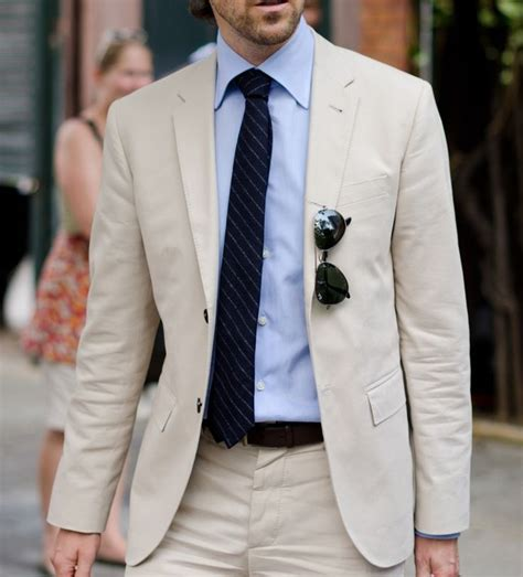 mens beach wedding shirt – amazing wedding pent coat outfits for mens (12) : NationTrendz.Com