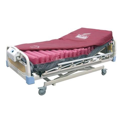 materasso da decubito materasso per la cura delle piaghe da decubito ospedaliero