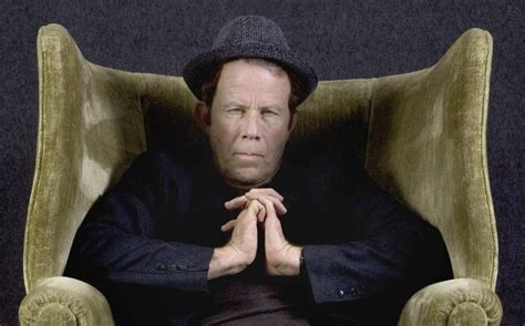 best of tom waits tom waits tom waits his 25 best songs