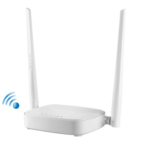Tenda N301 Wireless Router Wireless Extender Easy Setup sunsky tenda n301 wireless n300 easy setup router speed
