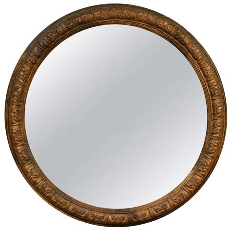 target round mirror mirrors amazing large round mirror wood frame round wood