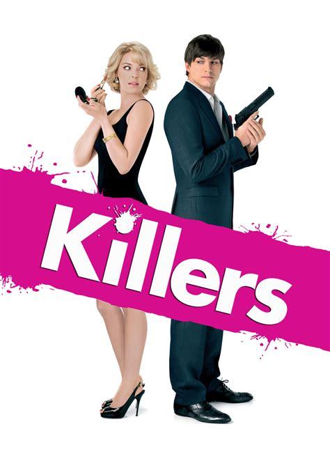 the killers fan killers fanart fanart tv
