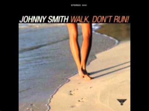 Smith Is Easy On The by Johnny Smith Easy To