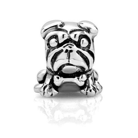 pug pandora charm 49 best images about charm bracelet on