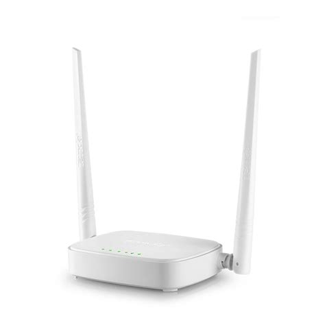 Router Tenda N301 Firmware Or Russian Wireless Router Tenda N301