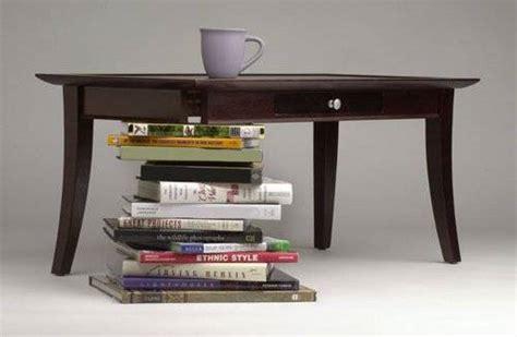 design coffee table books interior exterior doors