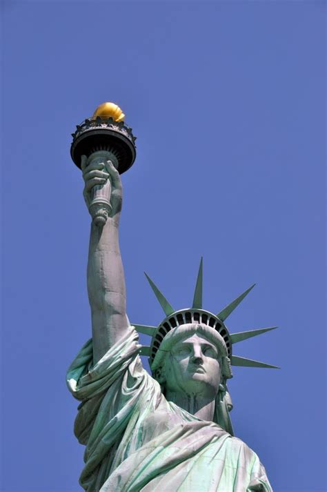 was the statue of liberty a gift from the people of france panoramio photo of the statue of liberty a gift to the