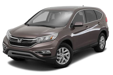 birmingham honda new honda and used car dealer birmingham al honda service