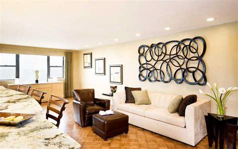 importance of living room wall decorations living room