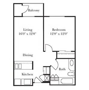 2 Bedroom Guest House Plans 2 Bedroom Guest House Floor Plans Memes