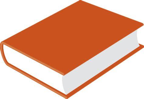 pics of books pics book cliparts co