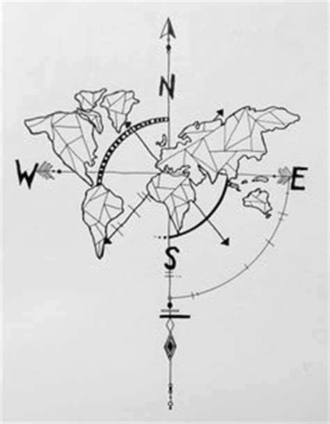 Image result for planets drawings tumblr   Art   Pinterest   Planets, Drawings and Tattoo