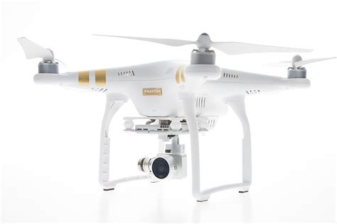 New Ori New 12 Dji Phantom 3 Professional Drone 4k With Air dji phantom 3 der bekannteste quadcopter mit 4k