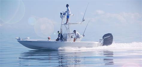 yellowfin boats website 17 best images about yellowfin bay 24 on pinterest