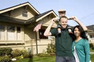 american family home insurance company ruese insurance