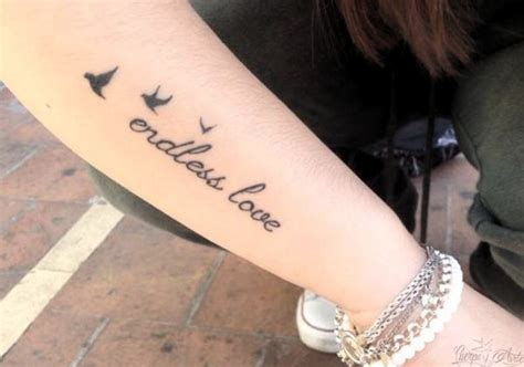 imagenes de tattoo amor eterno tatuaje de amor eterno enviado por jimena tattos