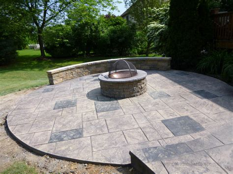 Buy Firepit Buy Outdoor Pit In Lancaster Sauders Hardscape