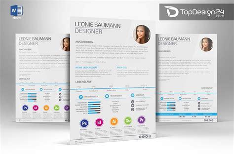 Moderne Bewerbungsschreiben Vorlagen Email Bewerbung Muster Topdesign24 Bewerbungsvorlagen
