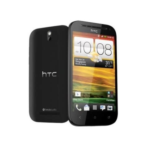 htc sv mobile htc desire sv price in pakistan htc in pakistan at symbios pk