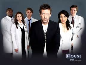 House Tv Show by Fox S House M D Is World S Most Watched Tv Show Softpedia