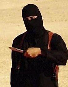 Kaos Jihad By J M K jihadi