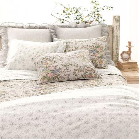 pine hill bedding 72 best ideas about grey duvet cover queen on pinterest