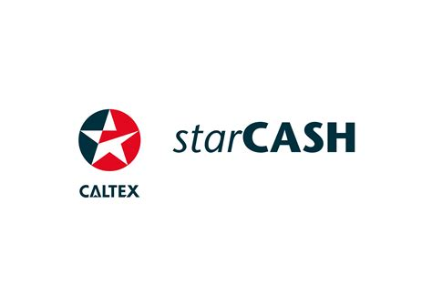 Fuel Gift Cards Australia - caltex starcash fuel card bitcoin gift cards