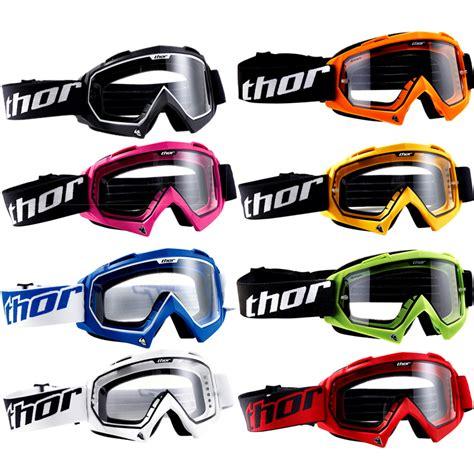 motocross helmet and goggles motocross helmet and goggles www pixshark com images