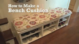 how to make window bench wood work how to make a window bench seat cushion pdf plans